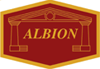 Albion Saddlemakers